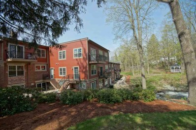 7 Chester Rd. #308 UNIT 308, Derry, NH 03038 - #: 4707403