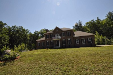 6 Golden Pond Lane, Amherst, NH 03031 - #: 4707759