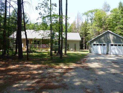 18 Mount Shaw Road, Ossipee, NH 03864 - #: 4708173