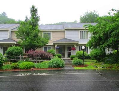 134 Morningside Commons UNIT 134, Brattleboro, VT 05301 - #: 4708422