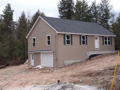 11 Hill Farm Road, Fryeburg, ME 04037 - #: 4708944