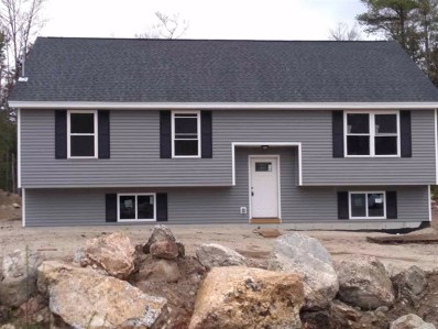 10 Hill Farm Road, Fryeburg, ME 04037 - #: 4709267