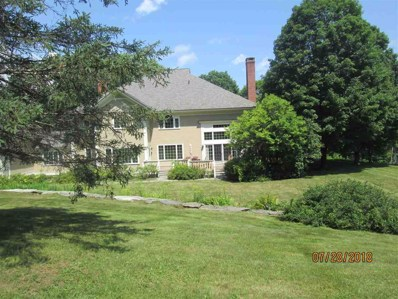 83 Avery Park Road, Grafton, VT 05146 - #: 4709939
