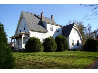 48 Grove Street, Littleton, NH 03561 - #: 4710031