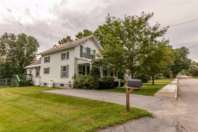 176 West Road, Manchester, VT 05254 - #: 4710417