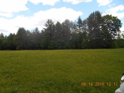 0 Stage Road, Unity, NH 03603 - #: 4711347