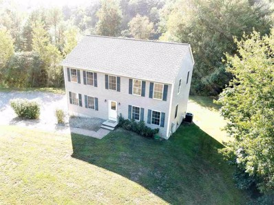 346 State Route 111 Street, Hampstead, NH 03841 - #: 4711663