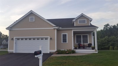 6 Crown Point Circle UNIT 75, Merrimack, NH 03054 - #: 4712023