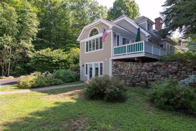 11 Grouse Hollow Road, Meredith, NH 03253 - #: 4712038