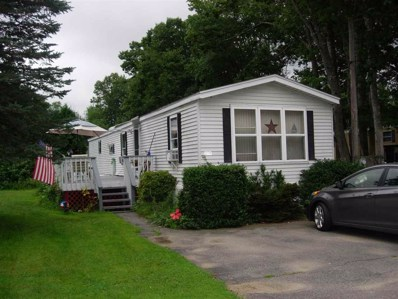 219 Sherwod Glen Drive, Somersworth, NH 03878 - #: 4712705