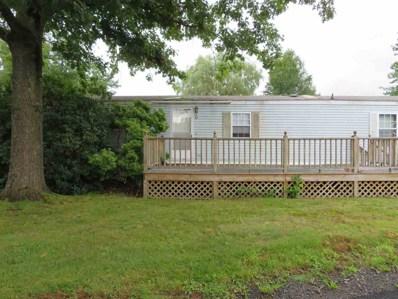 31 Seabreeze Drive, North Hampton, NH 03862 - #: 4713733