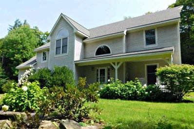 149 High Meadow Road, Winhall, VT 05340 - #: 4714820