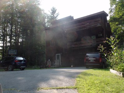 1 Monarch Lane, Claremont, NH 03743 - #: 4715169