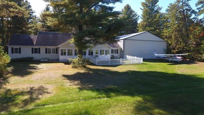 11 Old Mill Road, Ossipee, NH 03890 - #: 4715241