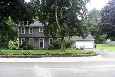 14 Glenwood Road, Hampton Falls, NH 03844 - #: 4715322