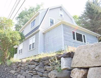 311 East Montpelier Road, Barre Town, VT 05641 - #: 4715493