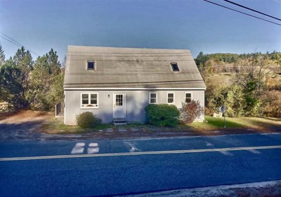 162 Lower Main Street, Sunapee, NH 03782 - #: 4715912