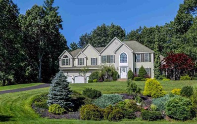 11 Tarbell Road, Windham, NH 03087 - #: 4716449