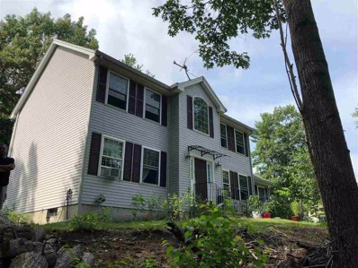 1 Dove Road, Hooksett, NH 03106 - #: 4716508