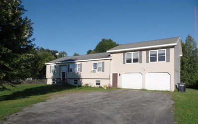 70 Country Way, Barre City, VT 05641 - #: 4717480
