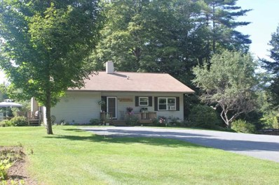 42 Route 10, Springfield, VT 05150 - #: 4717586