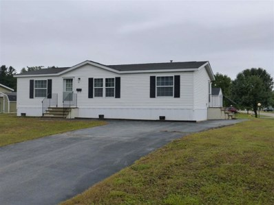 33 Maple Street, Epsom, NH 03234 - #: 4718134