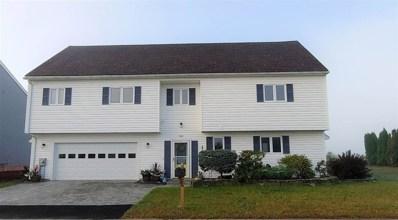 165 Island Path, Hampton, NH 03842 - #: 4718435