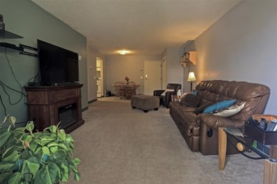 232 Eastern Avenue UNIT 201, Manchester, NH 03104 - #: 4719104