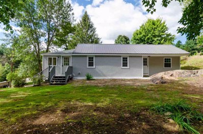 9 North Pembroke Road, Pembroke, NH 03275 - #: 4719162