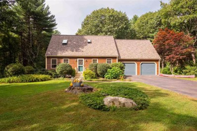68 Scituate Road, York, ME 03909 - #: 4719293