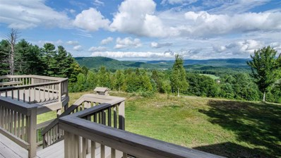 181 Clay Hill Road, Hartland, VT 05048 - #: 4720478
