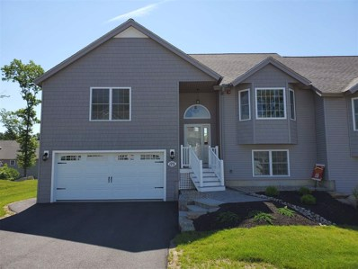 125 Cowbell Crossing UNIT A, Atkinson, NH 03811 - #: 4720568
