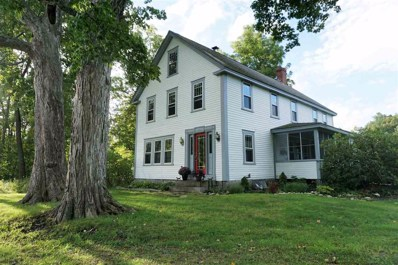 108 Depot Road, Hollis, NH 03049 - #: 4720883