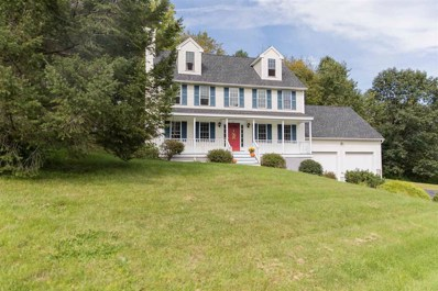21 Taylor Road, Dover, NH 03820 - #: 4721872