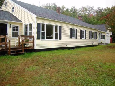249 Route 4A, Andover, NH 03216 - #: 4722388