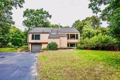 35 Redfield Circle, Derry, NH 03038 - #: 4722747