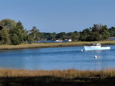 50 Pleasant Point Drive, Portsmouth, NH 03801 - #: 4723201