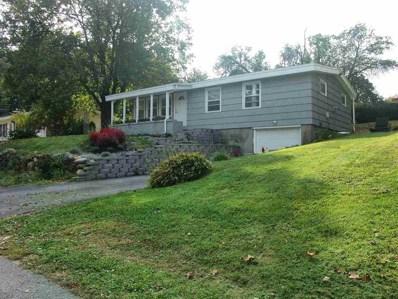 69 Old Rockingham Road, Salem, NH 03079 - #: 4723226