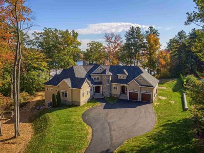 43A Woodvue Road, Windham, NH 03087 - #: 4723451