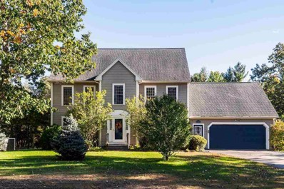 37 Wallace Drive, Dover, NH 03820 - #: 4724194