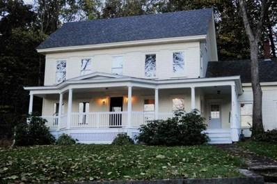 30 Chance Pond Road, Franklin, NH 03235 - #: 4725385