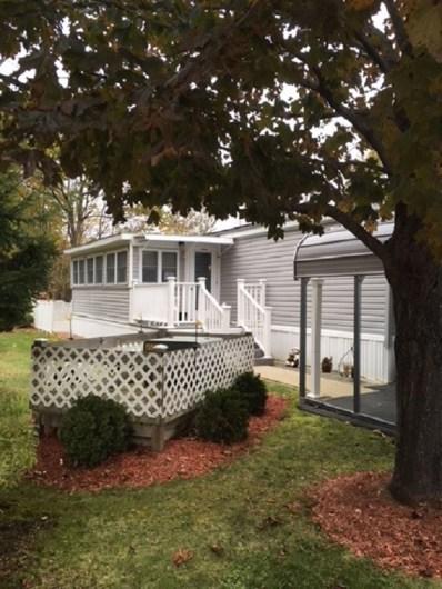 1 Cedar Court, Woodstock, NH 03262 - #: 4726258