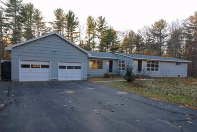 11 Sandy Lane, Dover, NH 03820 - #: 4727964