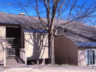198 North Main Condo A2 Street, Rutland, VT 05701 - #: 4727975
