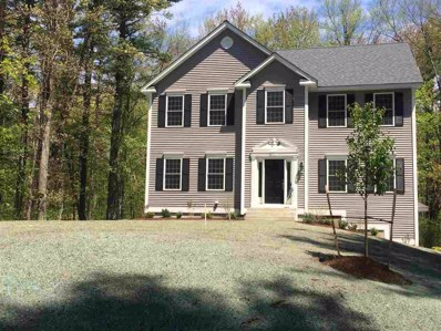 44 Old Derry Road, Londonderry, NH 03053 - #: 4728614