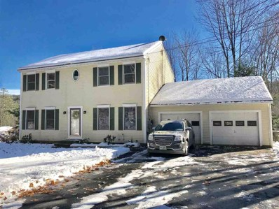 2 Cherry Hill Road, Claremont, NH 03743 - #: 4728641