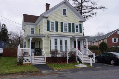 17 River Street, Exeter, NH 03077 - #: 4728986
