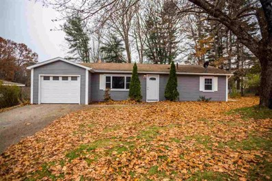 9 Morningside Drive, Dover, NH 03820 - #: 4729363