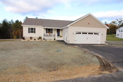 85 Black Duck Drive, Chester, NH 03036 - #: 4729798