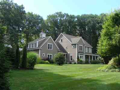 13 Cutter Place Road, Hollis, NH 03049 - #: 4730288